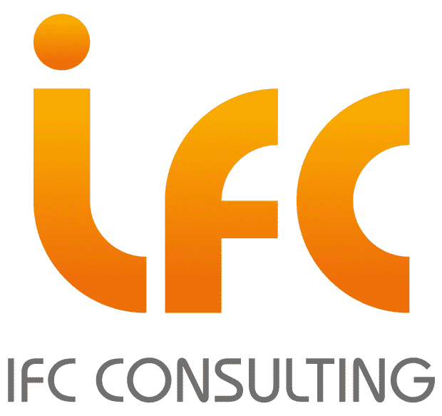 IF Consulting